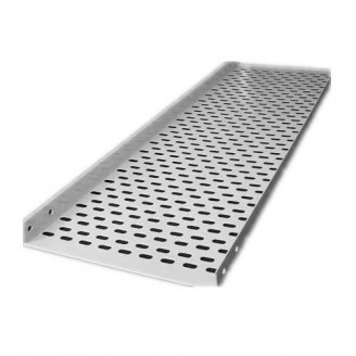 Cable Tray  Manufacturer, Supplier and Retailer in Jhansi