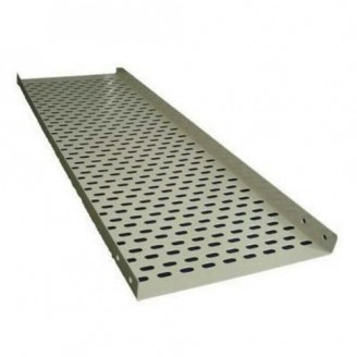 MS Cable Tray  Manufacturer, Supplier and Retailer in Guwahati