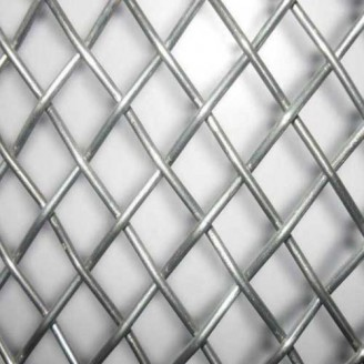 Stainless Steel Wire Mesh  Manufacturer, Supplier and Retailer in Jhansi