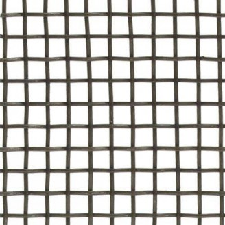 Welded Wire Mesh  Manufacturer, Supplier and Retailer in Jaipur