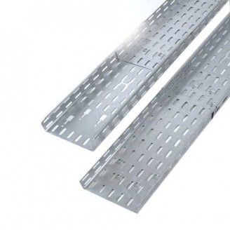 SS Cable Tray  Manufacturer, Supplier and Retailer in Jamnagar