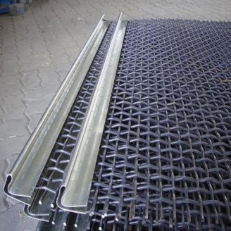 Wire Mesh  Manufacturer, Supplier and Retailer in Ahmedabad