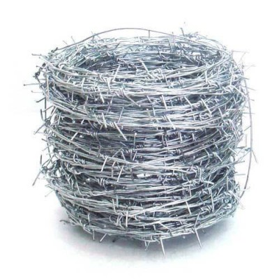 Gi Chain Link Fencing  Manufacturer, Supplier and Retailer in Pune