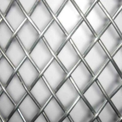Stainless Steel Wire Mesh Manufacturer and Supplier Manufacturer, Supplier and Retailer in Uttar Pradesh