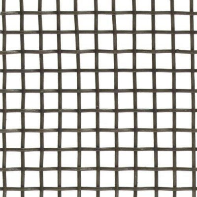 Welded Wire Mesh  Manufacturer, Supplier and Retailer in VADODARA