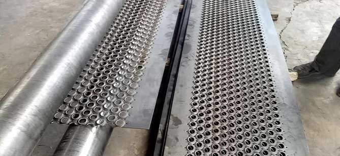 Leading Manufacturer And Trader Of Top Quality Cable Trays